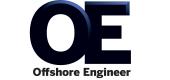 Offshore Engineer OE/ Atcomedia