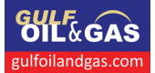 Gulf Oil & Gas