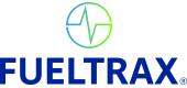 FUELTRAX (Nautical Control Solutions, LP)