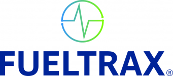 Nautical Control Solutions (FuelTrax)