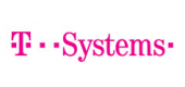 T-Systems North America, Emerging Technologies